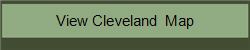 View Cleveland  Map